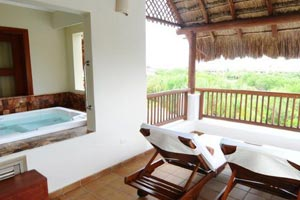 Valentin Imperial Maya - Adults Only - All-Inclusive Resort